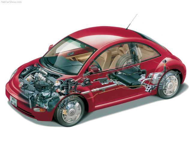 topic officiel volkswagen new beetle coup cab 1999. Black Bedroom Furniture Sets. Home Design Ideas