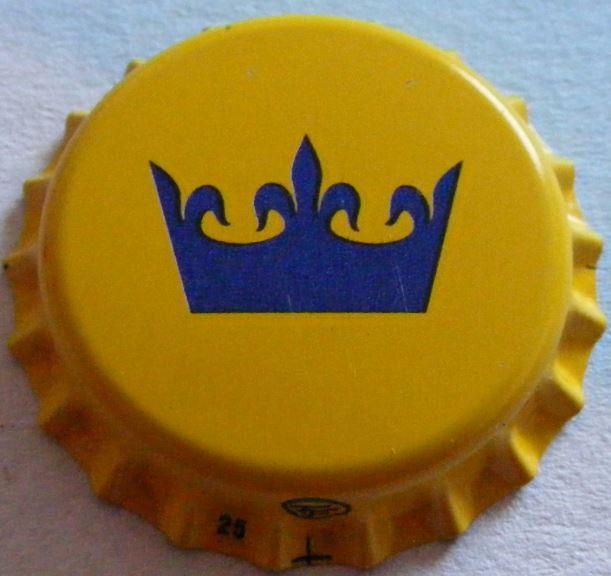 kingsb16.jpg