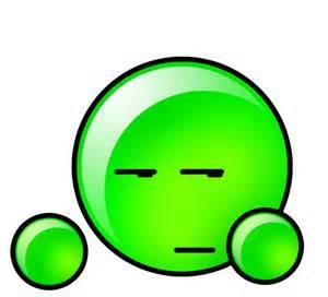 green_10.jpg