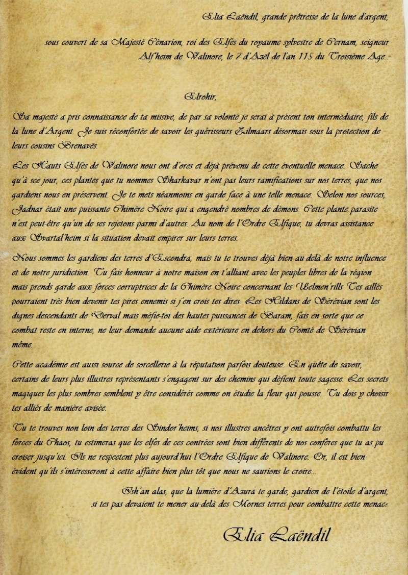 lettre14.jpg