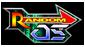 Team Randpm O.S.