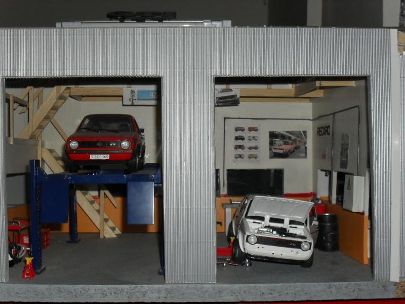 Le forum des passionn s de volkswagen voir for Garage volkswagen le chesnay 78