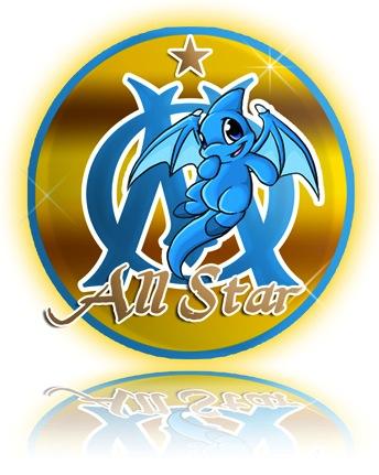 logo om 2012 gratuit
