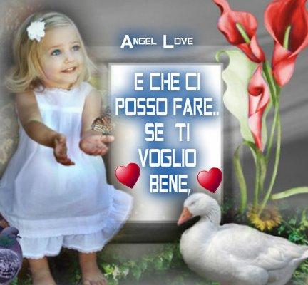 Related Pictures attilia38 ha scritto buongiorno carissima gra dolce