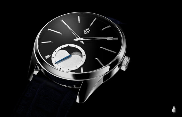 gerlach dating site G gerlach is back in the big date watch business and are busy reactivating all big date projects by modifying an existing model of the st2525.
