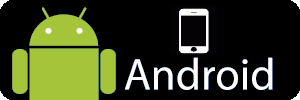 أندوريد - Android