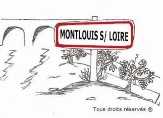 Montlouis sur Loire .com