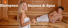 The European Saunas & Spas Forum