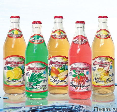 limona10.jpg