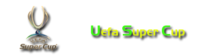 http://i38.servimg.com/u/f38/14/68/24/25/usc10.png