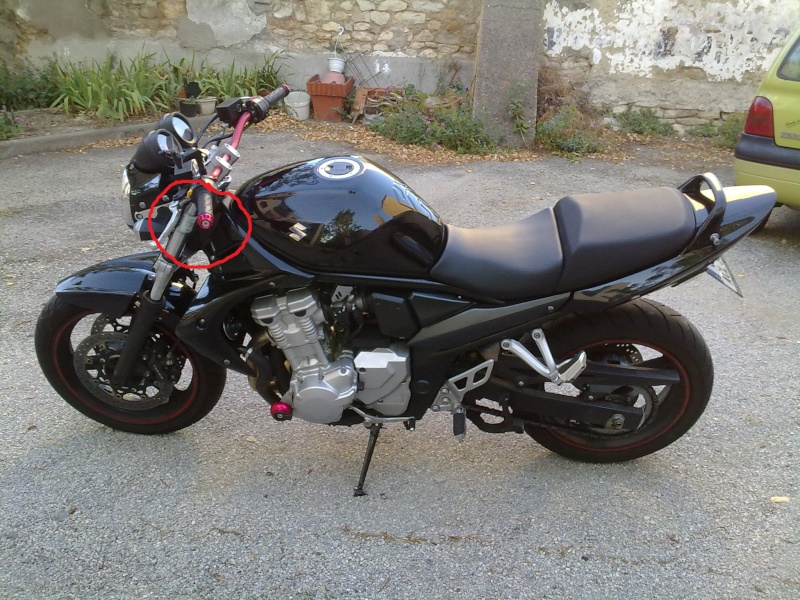 motorcycle insurance assurance moto sur internet. Black Bedroom Furniture Sets. Home Design Ideas