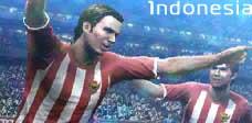 1ndonesia