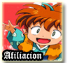 Afiliacion
