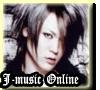 J-Music Online