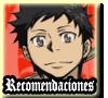 Recomendaciones y Ayuda