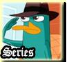Series No Anime