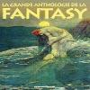La Fantasy et ses sous-genre