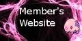 http://onlinegamerslife.forumotion.net