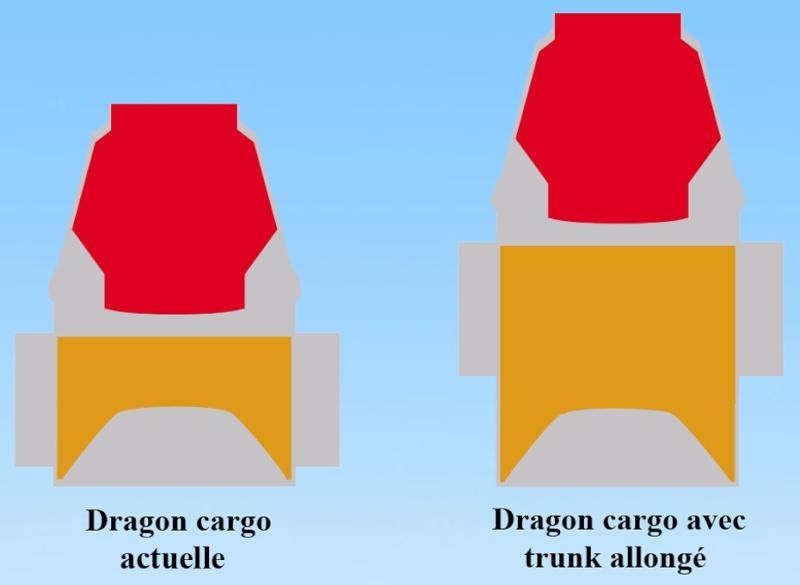 dragon16.jpg