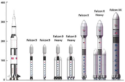 spacex10.jpg