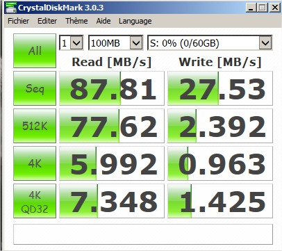 http://i38.servimg.com/u/f38/14/82/07/48/crysta10.jpg