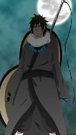 Клан сенджу