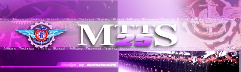 MTTS25