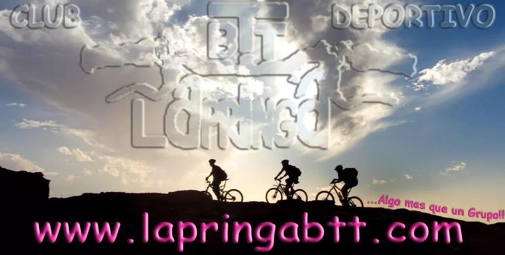 LaPringáBTT