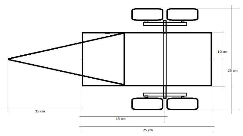 plans de remorque utilitaire gratuit. Black Bedroom Furniture Sets. Home Design Ideas
