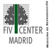 www.fivcenter.com