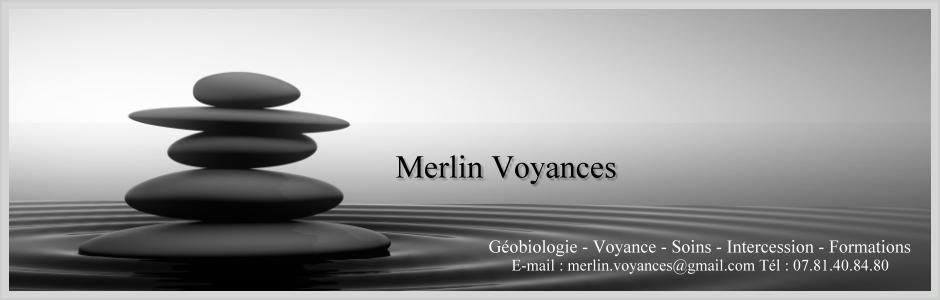 Merlin voyances