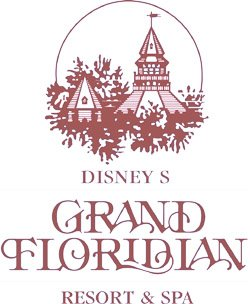 walt disney world disney 39 s grand floridian resort. Black Bedroom Furniture Sets. Home Design Ideas