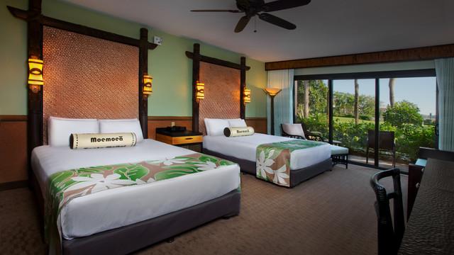 walt disney world disney 39 s polynesian village resort. Black Bedroom Furniture Sets. Home Design Ideas