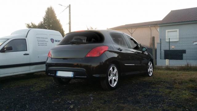 Forum Peugeot 308 308cc 308rcz 308sw Afficher Le Sujet 308