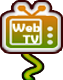 Web TV live