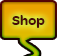 ► Le Shop ◄