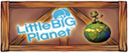 LittleBigPlanet PS3 - Le Forum