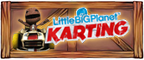 LittleBigPlanet Karting - Le Forum