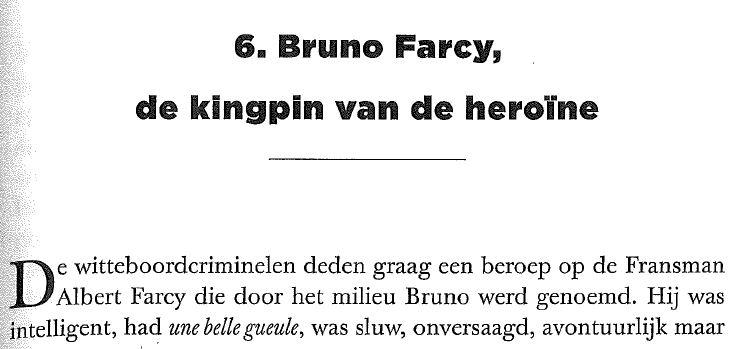 farcy110.jpg