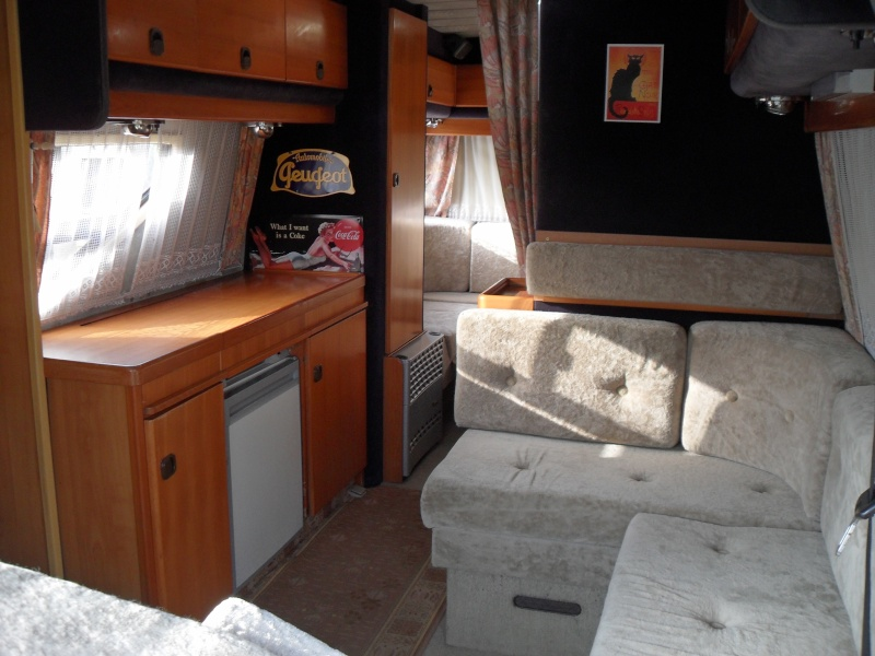 c25 j5 ducato et d riv s mr hobby 600 old school. Black Bedroom Furniture Sets. Home Design Ideas
