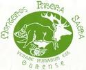 Club de Monteiros Ribeira Sacra