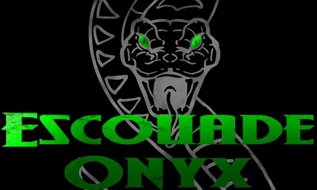 Escouade Onyx