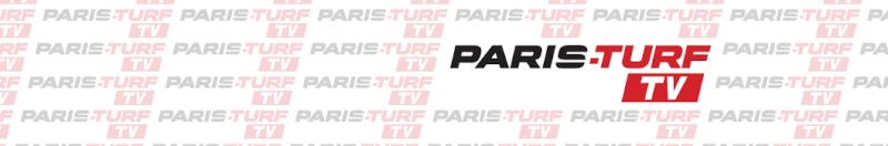 chaine_ParisTurfTV-youtube