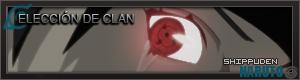 Elección de Clan
