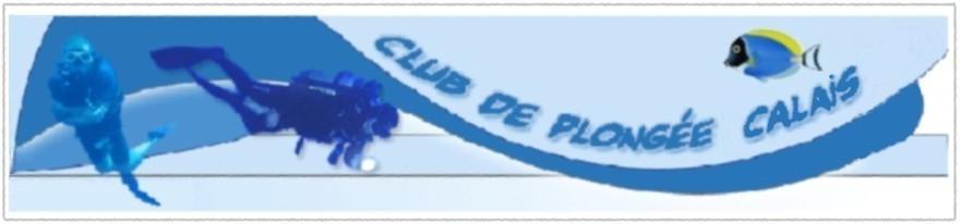 Club de Plongée Calais