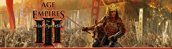 DESCARGAR SAGA AGE OF EMPIRES ""