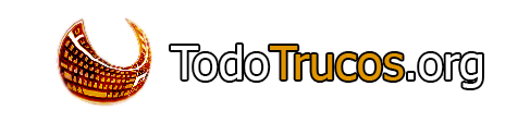 TodoTrucos.org