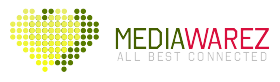 Mediawarez