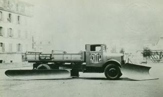 Forum des Tracteurs et Camions LATIL et BRIMONT