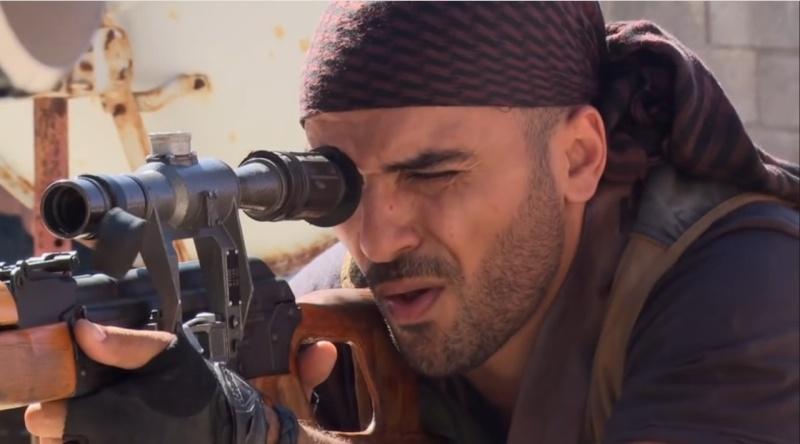 american sniper streaming en français